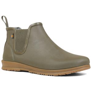 Bogs winter sweetpea boot